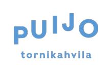 Tornikahvila
